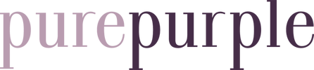 Pure Purple Studios